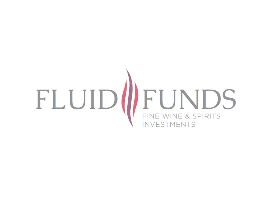 Branding Logos – Fluid Funds