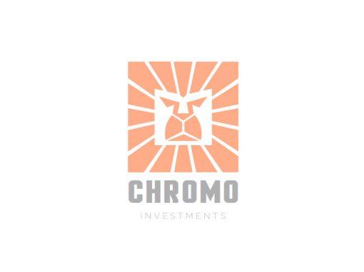 Branding Logos – Chromo Investments