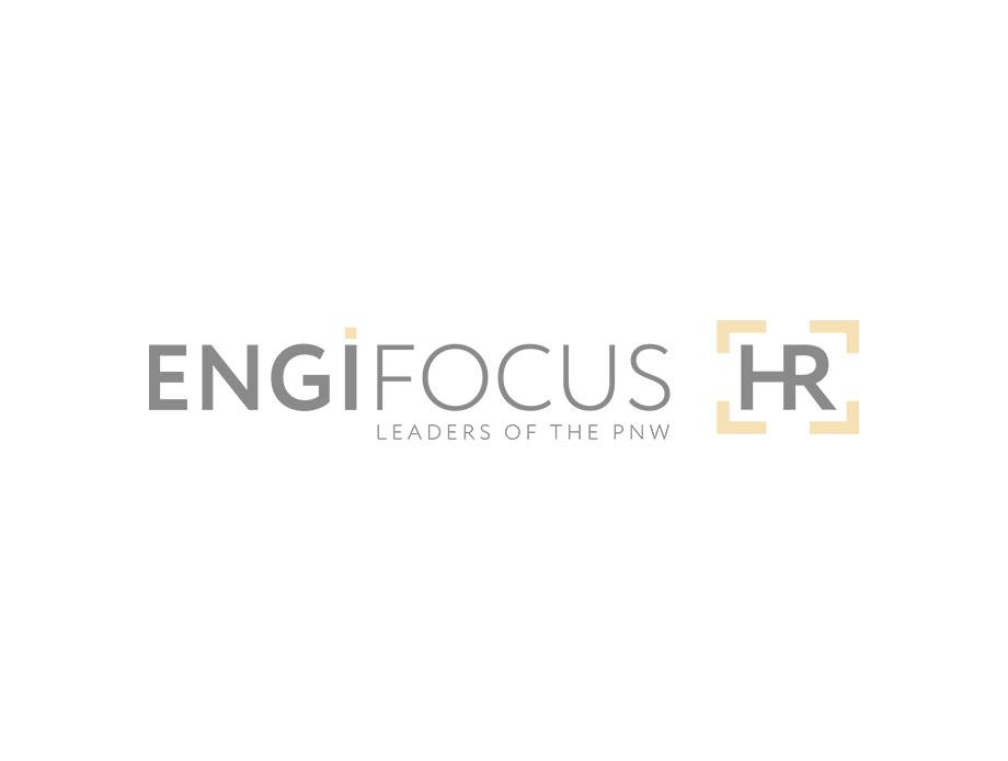 Branding Logos – engiFocus HR