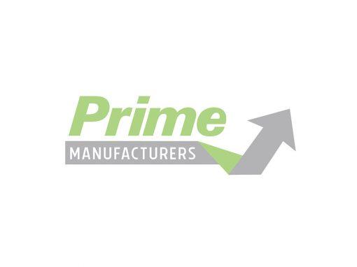 Branding Logos – Prime Manufacturers