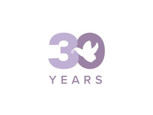 Branding Logos – 30 Years