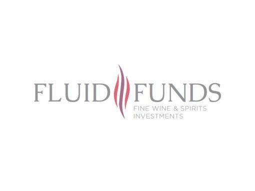Branding Logos – Fluid Funds