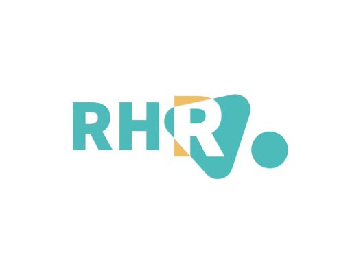 Branding Logos – RHR